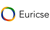 Euricse – European Research Institute on Cooperative and Social Enterprises